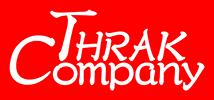 THRAK Company